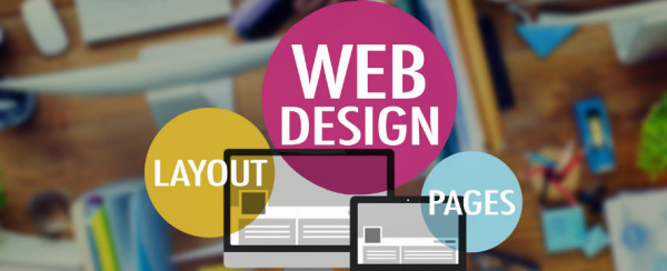 Factors That Must Be Considered When Looking For A Web Design Company